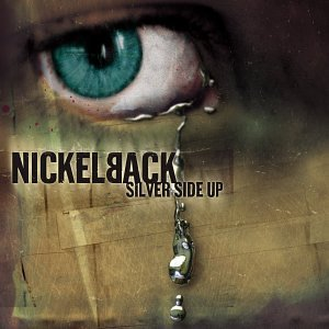 Nickelback_-_Silver_Side_Up_-_CD_cover